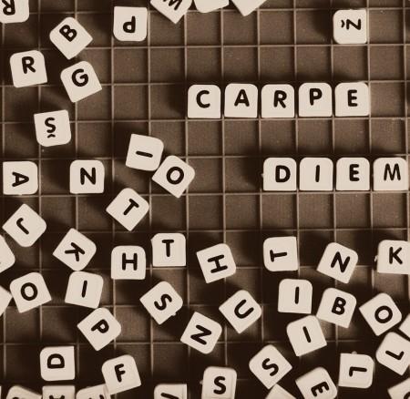 Motivation auf Knopfdruck: Inspirierende Zitate für Berufseinsteiger
