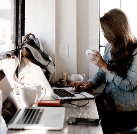 Job hunting via LinkedIn? 10 tips for young professionals